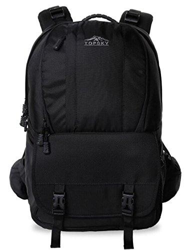30L! Outdoor-Fotografie Rot Anti-Diebstahl-Schulter Kamera Tasche Rucksack Tragbaren Slr Kamera Tasche Kollektion