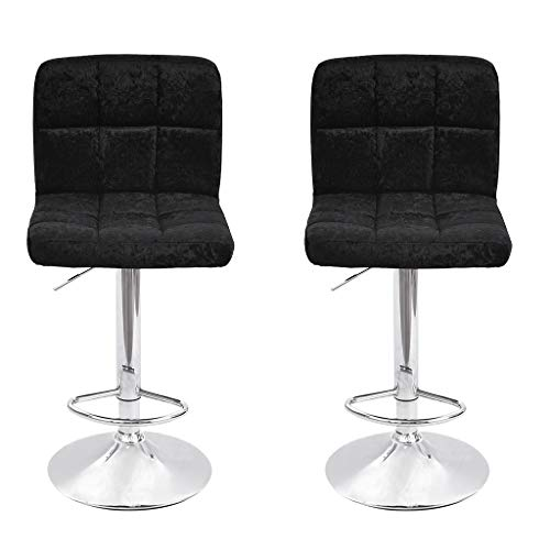 barstool swivel bar stool adjustable bar stools set of 2 kitchen island chairs island chairs built counter stool bar