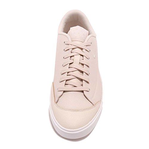 Sand Blazer Femme 5 Chaussures Desert Basketball Sand Multicolore Low Desert de W NIKE White EU 002 36 City RqAva0