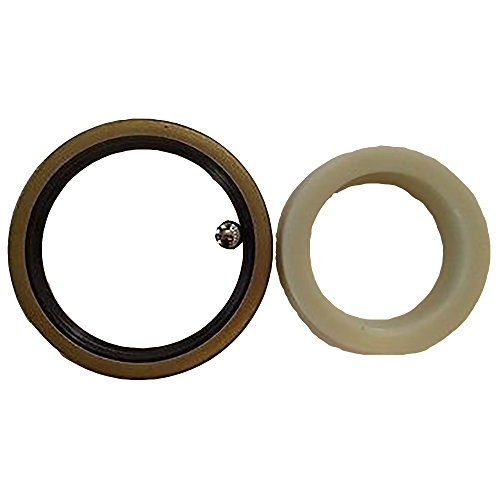 905000 Track Adjuster Cylinder Seal Kit Made For John Deere Dozer 350 350B 450 450B