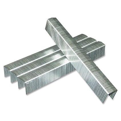 Microchip USSR  Lot of 10 pcs KR142EN5B = MA7805KM    IC