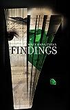 Findings: A Faye Longchamp Mystery #4 (Faye Longchamp Series)
