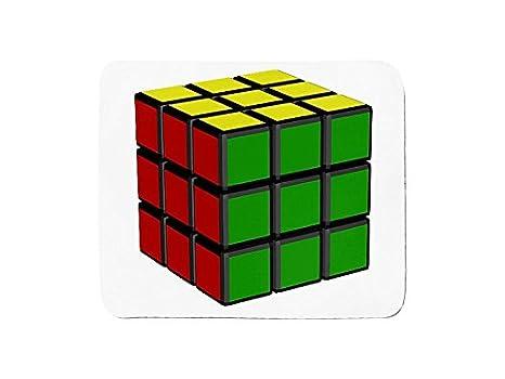 rubiko Kubas Juego de cubo de Rubik s cubo Rectangular ...