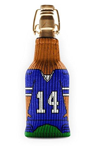 Freaker USA Sammy Watkins Buffalo Bills Insulated Jersey Drink Insulator from Freaker USA