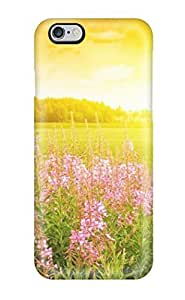 New Cute Flower For SamSung Note 2 Case Cover