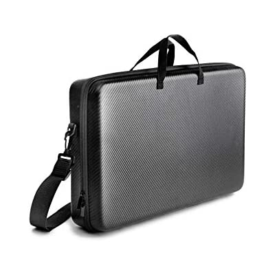 kenley-carrying-case-for-pioneer