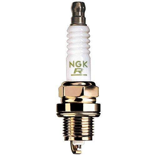 NGK (6502) IFR5L-11 Laser Iridium Spark Plug, Pack of 1 (Honda Rincon Spark Plug compare prices)
