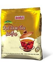 Gold Kili Instant Honey Red Date Dea, 20ct