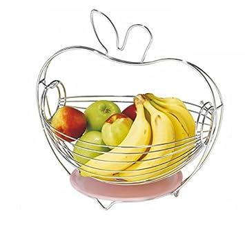 SQL Fruto en forma de manzana cesta swing dormitorio salón ...