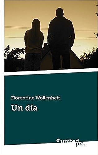 Book Un D a