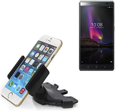 Ranura De CD Smartphone Soporte Para Lenovo Phab 2 Plus | Soporte ...
