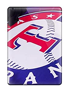 LuisReyes6568776's Shop New Style 4131326K301955681 texas rangers MLB Sports & Colleges best iPad Air cases