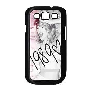 "Iphone6 Plus 5.5"" 2D DIY Phone Back Case with Arctic Monkeys Image"