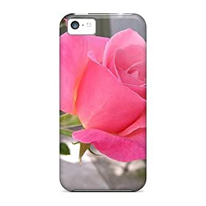 meilinF000For iphone 5/5s Unique iphone New Fashion Cases case miao's Customization casemeilinF000