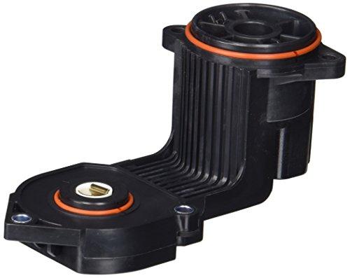 Standard Motor Products I05001 Throttle Position Sensor