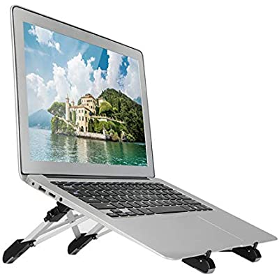 laptop-stand-adjustable-cooling-stand