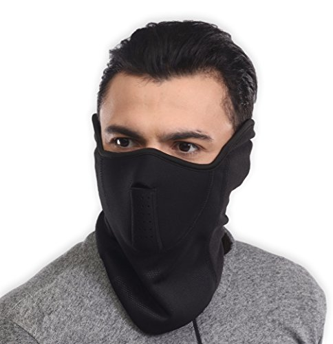 Buy balaclava for snowboarding