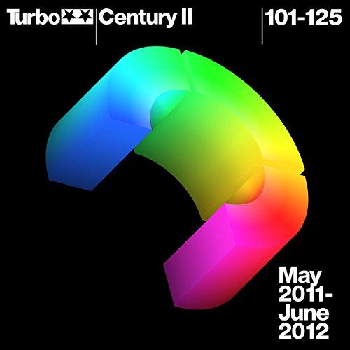 Turbo Century V
