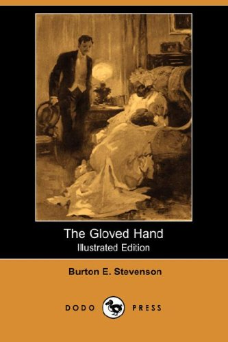Read Online The Gloved Hand ebook