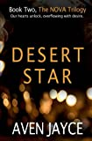 img - for Desert Star (The NOVA Trilogy) (Volume 2) book / textbook / text book