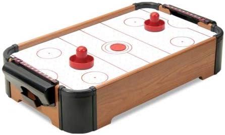 AIR Hockey Wooden Medium..56X31REQ.6 AA