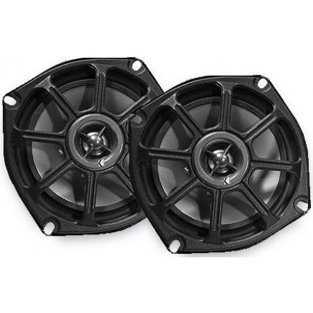 10' 200w Speaker - Kicker 10 PS5250 4-Ohm 5-¼