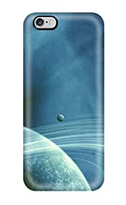 Awesome Case Cover/iphone 6 Plus Defender Case Cover(hd Space)
