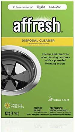 affresh-w10509526-garbage-disposal