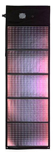 PF POWERFILM 12 Watt Foldable Solar Panel by PF POWERFILM (Image #1)