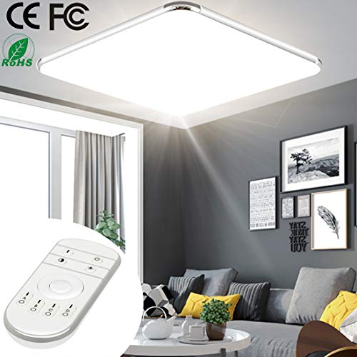 Dimmable Led Ceiling Lights in US - 9