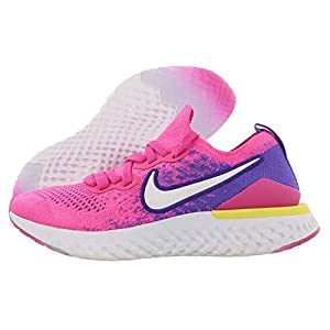 Best Epic Trends 41wPCs-%2BzoL._SS300_ Nike Epic React Flyknit 2 Womens Shoes