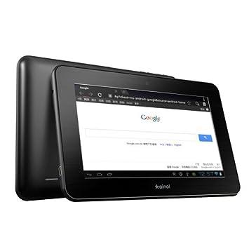Ainol ainol novo 7 tornados android 4. 0 tablet pc 7 inch 8gb 1gb.