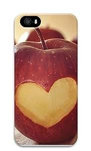 Case For Sam Sung Galaxy S4 Mini Cover Heart 3D Custom Case For Sam Sung Galaxy S4 Mini Cover