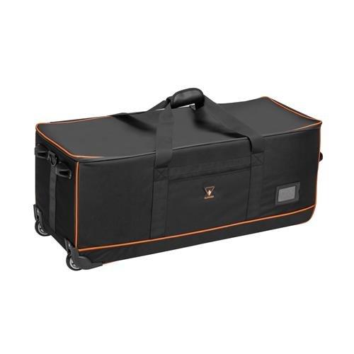 Slinger L1 BigBag Heavy Duty Lighting Bag Large with Wheels by Slinger