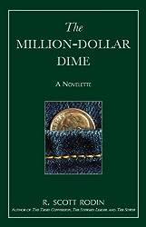 The Million-Dollar Dime