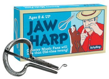 jaw-harp-by-schylling-childs-old-fashioned-musical-instrument
