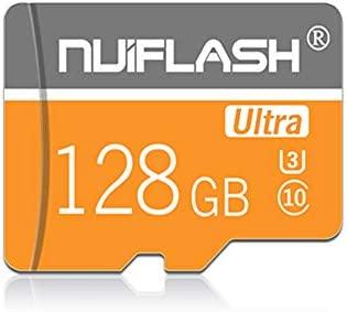 Tarjeta de Memoria Micro SD Clase 10 64gb Micro SD Card 32gb 16gb ...