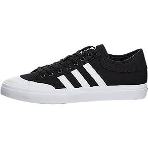 adidas Men's Matchcourt Fashion Sneakers