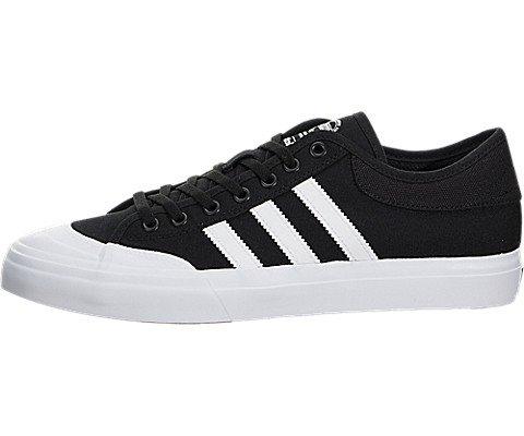 adidas Mens Matchcourt Fashion Sneakers