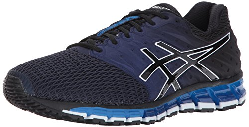 ASICS Mens Gel-Quantum 180 2 Running Shoe
