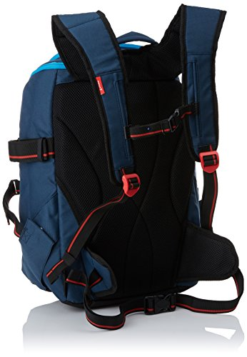 Electric All Grey Blue BACKPACK Mountain Atomic AMT Backpack Yq7dwS