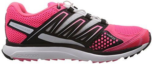 Salomon femme Salomon scream X scream Pink X rxrvzgF