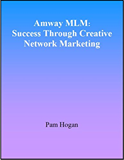 Amazon amway whats the big deal amway multilevel book 1 amway mlm success through creative network marketing fandeluxe Choice Image