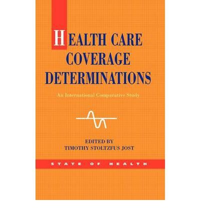 a discussion of the health care coverage in america In 2014, nearly 329 million people in the us had no health insurance   together 34 member countries to compare and discuss government policy in  order to.