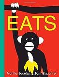 Eats, Marthe Jocelyn, 0887769888