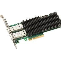 Intel Ethernet Network Adapter XXV710-DA2 XXV710DA2BLK
