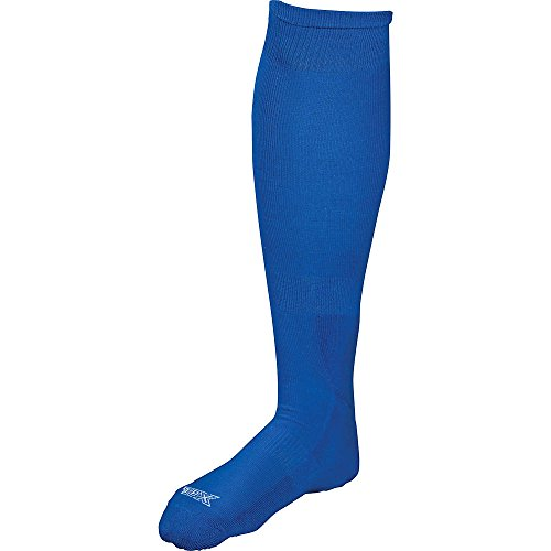 Xone TPX Solid Baseball/Softball Socks