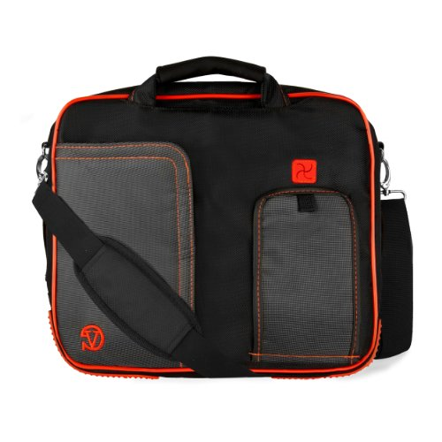VG Pindar Messenger Bag for 10.1 / 11.6 / 12.1 inch
