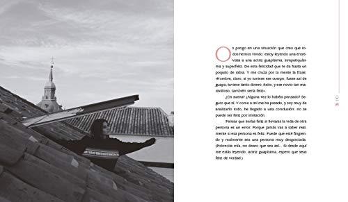 Iki: Aquello por lo que vale la pena vivir Nube de Tinta: Amazon ...