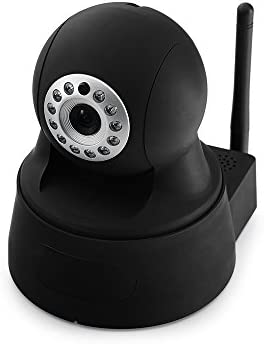 HooToo Security & Surveillance HD Camera